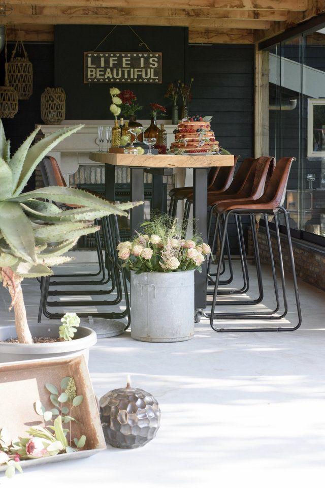 25 beste idee n over luxe meubels op pinterest modern slaapkamer interieur lade knoppen en - Model van interieurdecoratie ...