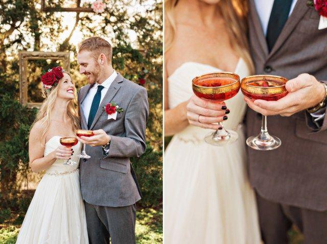 Nashville Wedding Photographer at Historic Cedarwood