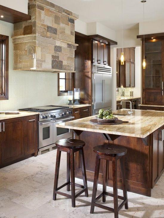 203 best Tile Pottery images on Pinterest Haciendas Spanish