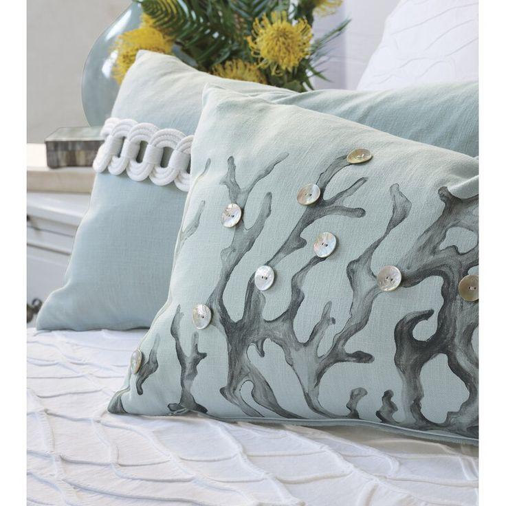 Nerida Duvet Cover Set In 2021 Duvet Cover Sets Duvet Covers Bed Linens Luxury