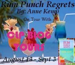 recipe: rum punch audiobook [34]