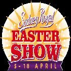 Sydney Royal Easter Show. Fun & Excitement for everyone! - ON SALE