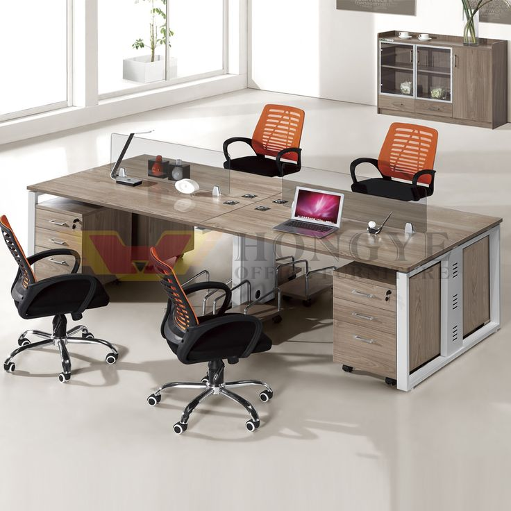 Latest Office Tables For Staff   Google Search