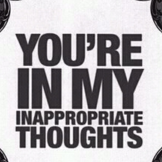 ....: Inappropriate Thoughts, Sexy, Romantic Quotes, Greeting Cards, Funny Stuff, You R, Things, Valentines Cards, Love Quotes