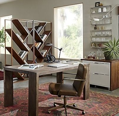 94 Best Modern Office Design Images On Pinterest
