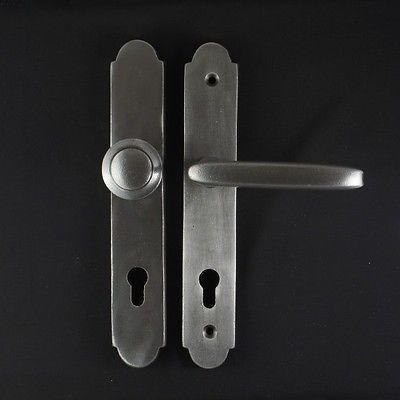 21 best Art Deco Door Handles 1920s Handles images on Pinterest