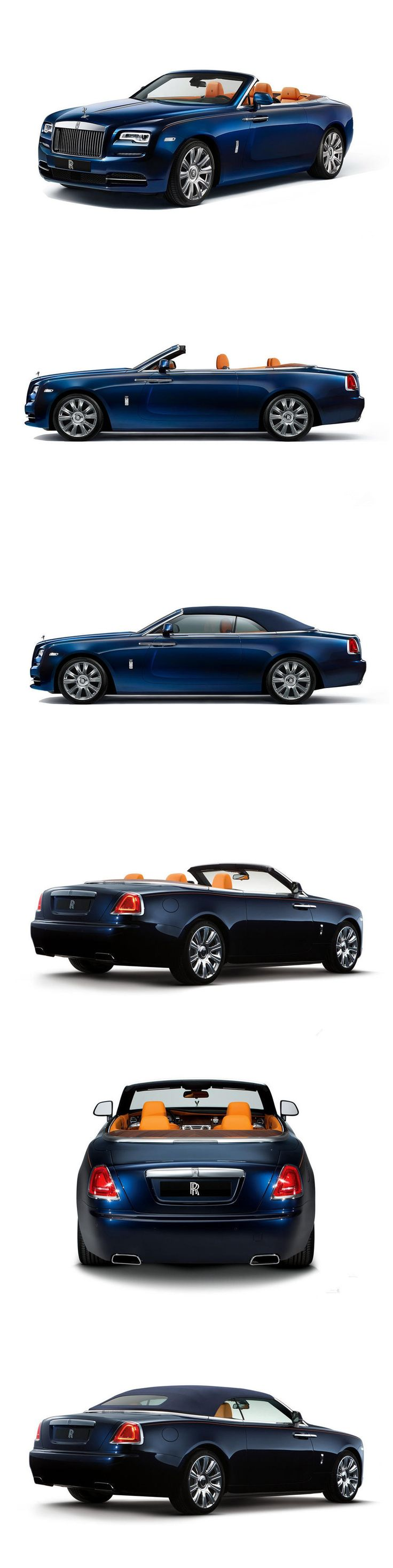 147 best Rolls & Royce images on Pinterest