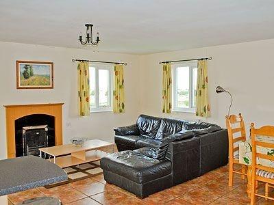 Ashton House Farm - Keepers Cottage20in Lancashire