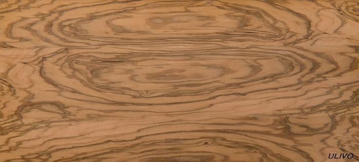 L'Ulivo è stato sempre considerato dai popoli europei ed orientali come simbolo di pace. Per i greci antichi si trattava di un albero talmente sacro che rami e foglie venivano utilizzati per ricavare delle corone per cingere il capo dei vincitori olimpici; anche i romani lo utilizzavano come simbolo dedicato agli uomini illustri. Inizialmente, tuttavia, non si parla propriamente di Ulivo, ma di Oleastro, il suo antenato selvatico.   #wood #legno #ulivo #emotion #emozione #brightwood