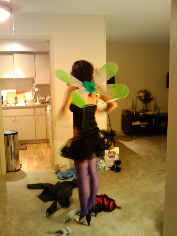 halloween costume - fireflyH Ween Ideas, Halloween Costumes