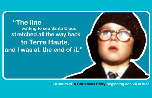 Quotes From A Christmas Story: 315 Best Fra-gee-lay! Images On Pinterest