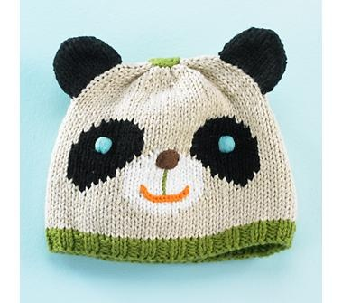 Dandy Panda Hat: Blabla Pandahat, Pandas Baby, Animal Hats, Baby Craftsgift, Baby Boys, Baby Hats, Baby Clothing, Kid, Pandas Hats