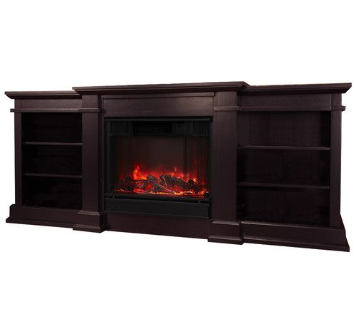 Best 25 Portable Electric Fireplace Ideas On Pinterest Electric Stove Fire Electric Wood