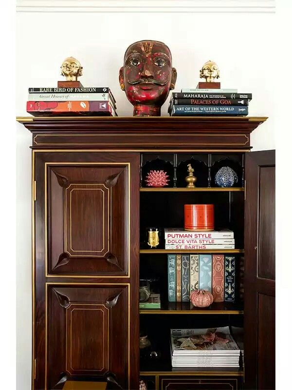 74 best Furniture ideas images on Pinterest Indian interiors