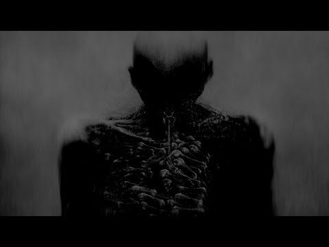World's Most Scariest Dark Ambient Music | 1 Hour Of Best Ambient Horror Music by Noctilucant - YouTube