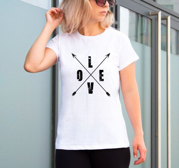 Graphic Tee For Woman Hipster Shirt Funny T-shirt Love Shirt Sarcasm Tee Men Shirt American Apparel Hipster Outfit Tumblr Tshirt Gift YP058