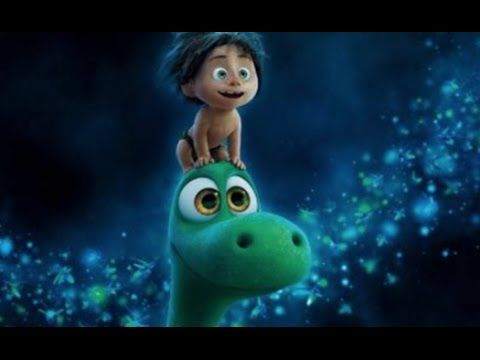 Animation Movies For Kids 2016 - Funny Animation movies - Disney Movies Full Length - YouTube
