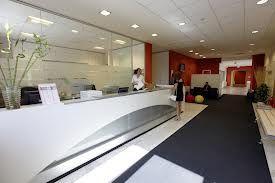 Scegli tu il prezzo per il tuo ufficio a Roma! - Pick Center Roma http://www.pickcenter.it/blog/scegli-tu-il-prezzo-per-il-tuo-ufficio-a-roma.aspx