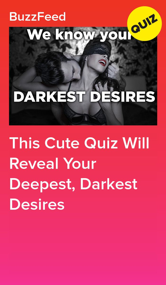 Pin On Buzzfeed Quizzes