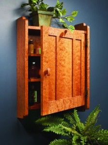 1000 images about woodworking shop projects on for Craftsman cabinet plans