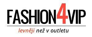 Slevové kupóny do e-shopu Fashion4VIP.net