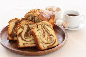 Het is weer zondag en dat betekent: de weekend baktip! Deze week een echte klassieker. Wie kent het niet, marmercake. Een heerlijke combinatie van chocolade en vanille. Makkelijk te maken en erg lekker. Op Smulweb staan veel marmercake recepten, wij namen het recept van BorisChomette als voorbeeld: Voor één cake Voorbereiding – De boter moet …