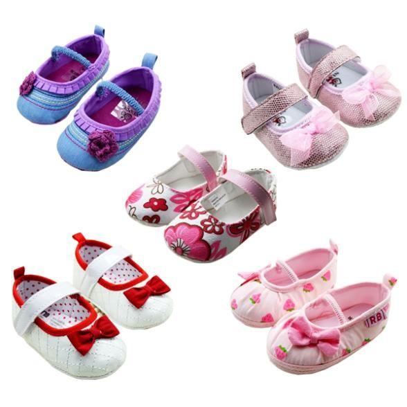 Hello Kitty bebek ayakkabı kız bebek ayakkabıları İlk walker ayakkabı bebek çok bebek karikatür prewalker ayakkabı(China (Mainland))