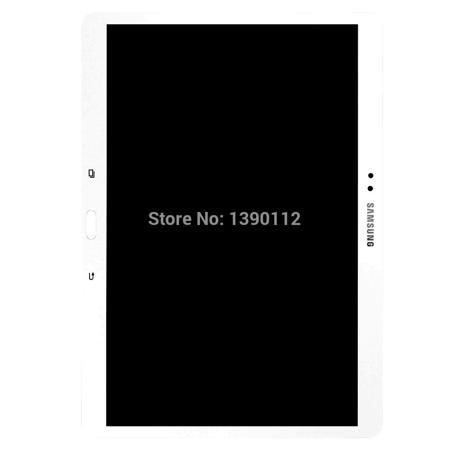 Touch Screen & LCD Assembly For Samsung TAB S 10.5 SM-T800 SM-T805 SM-T807  — 11821.97 руб. —