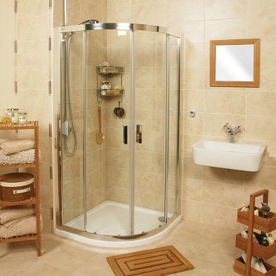 16 Best Images About Embrace Shower Enclosure On Pinterest