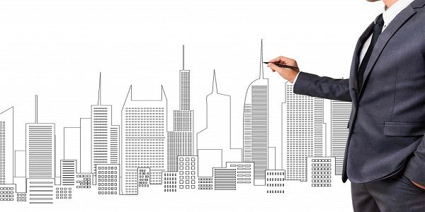 Investment in Commercial Properties: Why should I? #CommercialProperty #RealEstateInvestment #PropertyInvestment