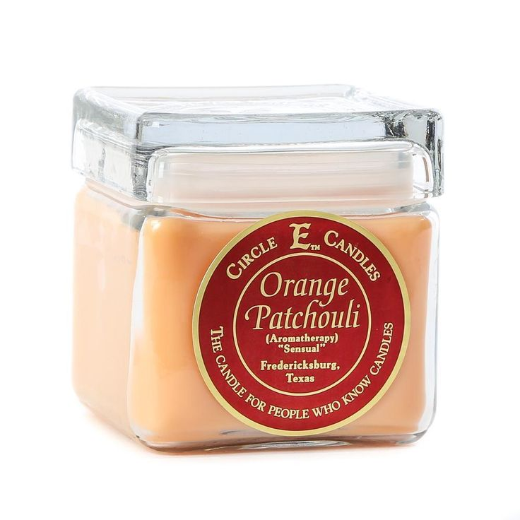 CIRCLE E (ORANGE PATCHOULI) BEST CANDLE | BEST GIFTS | REPIN and get a 10% discount code |#bestgiftsunder50 #giftsforher #candles #circlee #candleoftheyear #tylercandles