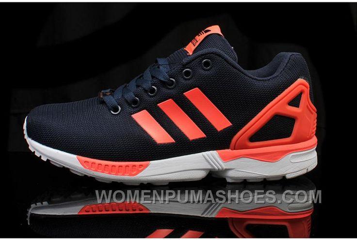 http://www.womenpumashoes.com/adidas-zx-flux-men-dark-blue-jacinth-authentic-xznnm.html ADIDAS ZX FLUX MEN DARK BLUE JACINTH AUTHENTIC XZNNM Only $70.00 , Free Shipping!