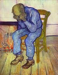 ganodermamushroomblog: Depression and ganoderma lucidum