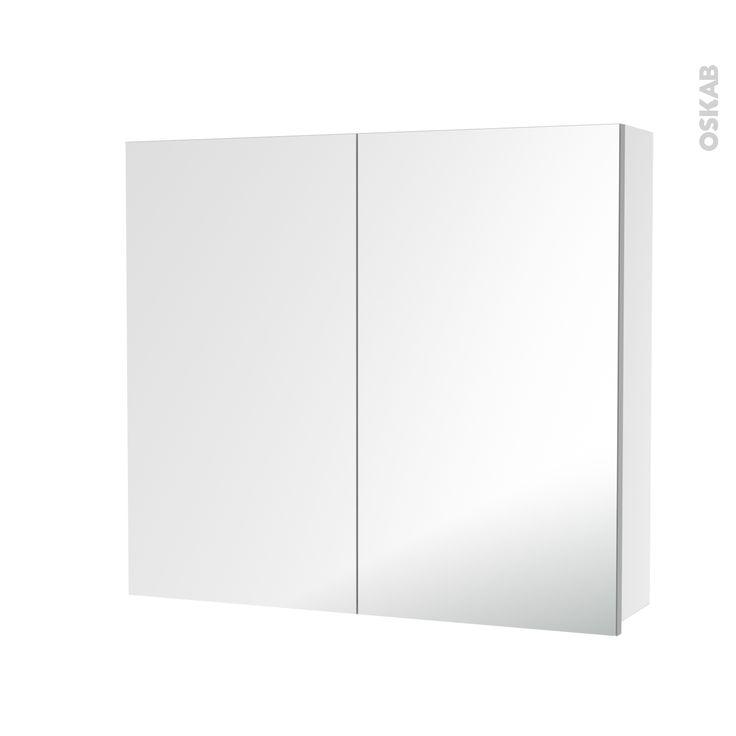 15 best Salle de bain images on Pinterest | Bathroom ideas, Ikea ...