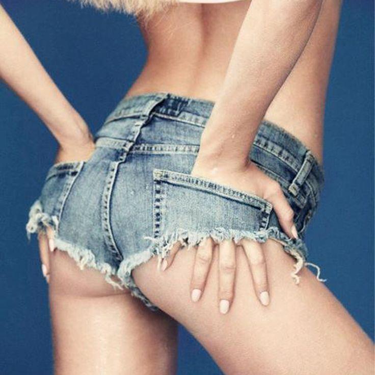 Ночной клуб бар девушка певица спуск привести танцор костюмы одежду сексуальные европейских и американских хип-хоп хип-хоп джаз джаз шорты ш ...