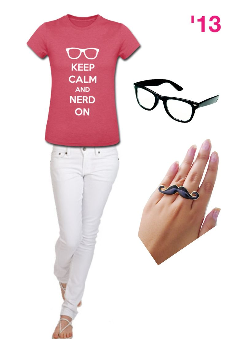best geekalishus images on pinterest beautiful clothes i want
