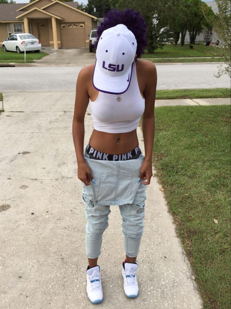 the 25 best ghetto outfits ideas on pinterest swag