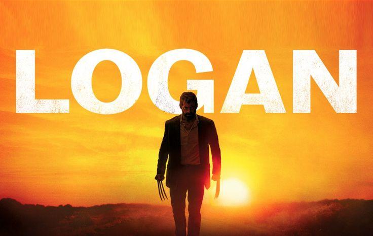 Falta muy poco para el estreno de Logan, la tercera parte de la historia que concluye la historia de la vida de Wolverine, uno de los personajes de la saga