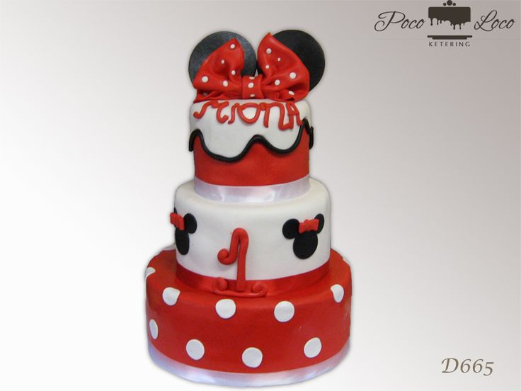torta mini maus minnie mouse torta minniemousecake. Black Bedroom Furniture Sets. Home Design Ideas