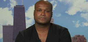 Antoine Walker Really, Really, Really Wants To Coach The Celtics