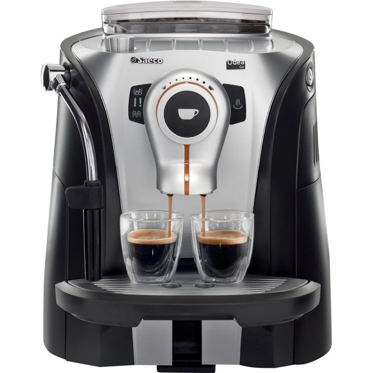 Tips To Choose Best Espresso Machine →  http://wp.me/p8Cb9t-sq -    OWN ESPRESSO MACHINE in your own home can be the best thing to do. With espresso machine, you can make your own coffee as free as you want, from machiatto, latte, espresso, cappucino or even another variation of coffee. For a coffee lover, buy espresso machine can be the best...