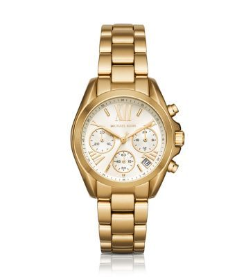 Best 25 michael kors gold watch ideas on pinterest for Michaels craft store watches
