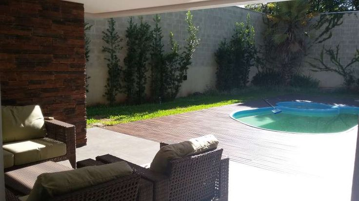 Casa com 3 Quartos à Venda, 326 m² por R$ 1.100.000 Floresta, Dois Irmãos, RS, Foto 16
