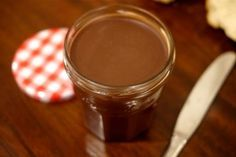 Recette facile de Nutella maison prête en 30 minutes!