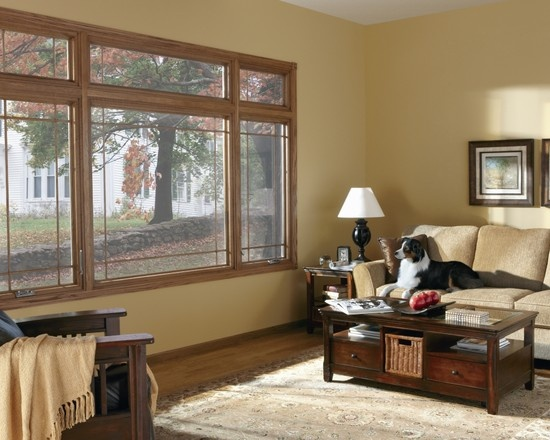 143 Best Our Windows Images On Pinterest Colonial