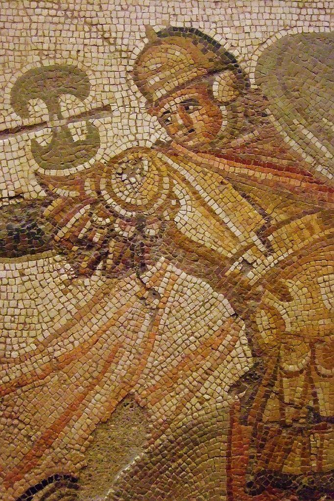 778 Best Mosaics Images On Pinterest Mosaic Mosaic Art