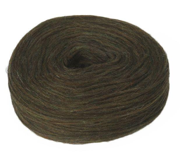 Plötulopi 1420 - marsh heather - available at alafoss.is #yarn #knitting #wool #icelandic