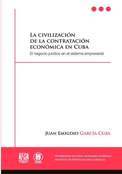 Derechos humanos de los contribuyentes, 1a. reimpresión