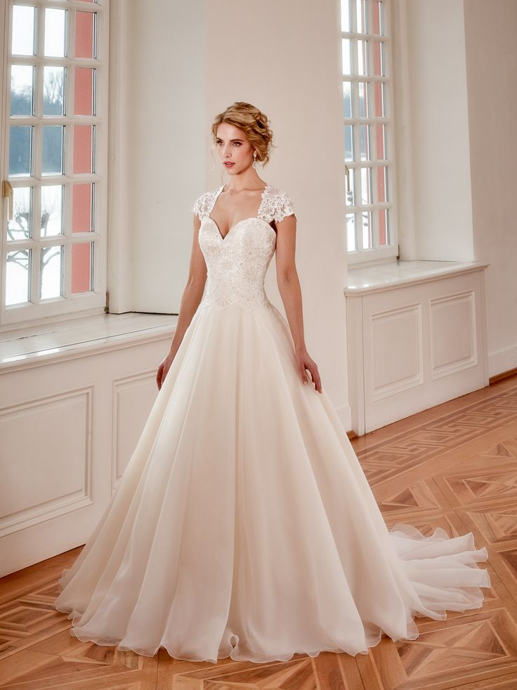wedding dress.co.uk