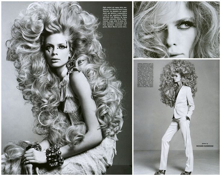 Google Image Result for http://www.soniaroselli.com/wp-content/uploads/2011/01/Big-Hair-2.jpg